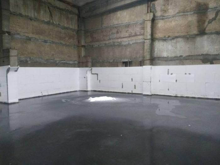 Химзащит бетона продавцы бетона