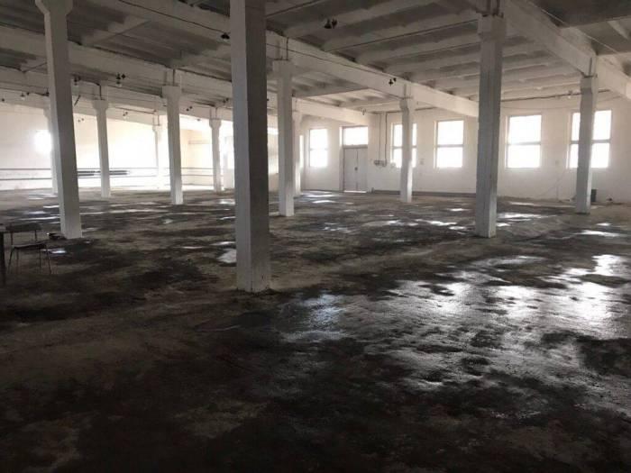 Химзащит бетона купить бетон м 300 с доставкой цена