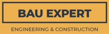 BAU EXPERT